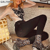 GRLFRND Jeans | Trend Savvy